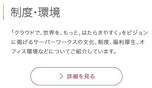 f:id:sabawaku:20201013151948p:plain