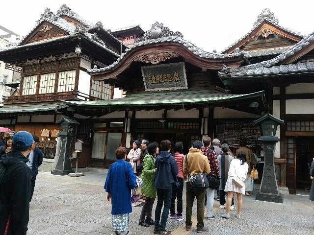 f:id:sabayoko:20170308110221j:image
