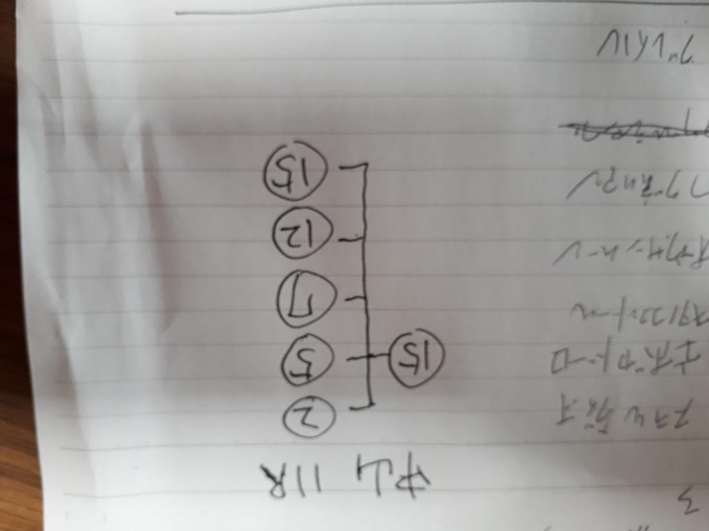 f:id:sabayoko:20180415160506j:plain