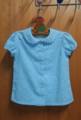 クライ・ムキの子供服