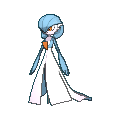 f:id:saber10220:20210201044700p:plain