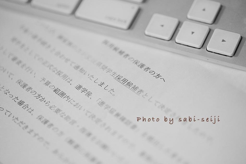 f:id:sabi-seiji:20200222181040j:plain