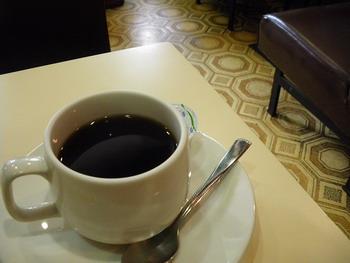 JUN・コーヒー
