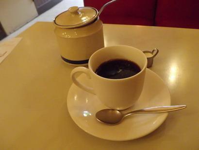 純喫茶 ヒロ