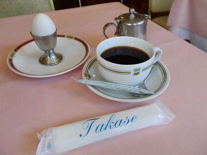 タカセ 東池袋店