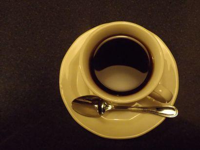 喫茶 志摩