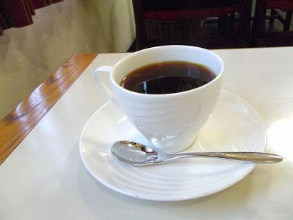 喫茶 KANRO