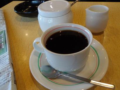 COFFEE LOTUS(ロータス)