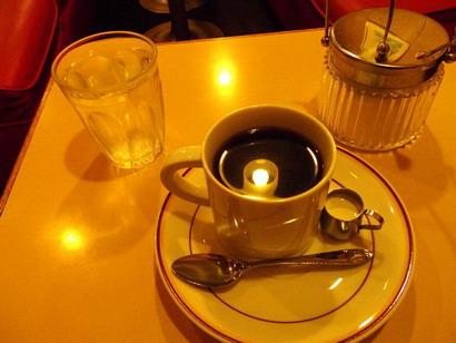 喫茶 ひよ子