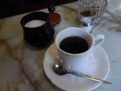 COFFEE ヤマ