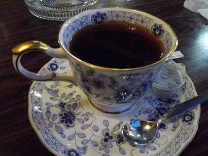 純喫茶 ウイーン