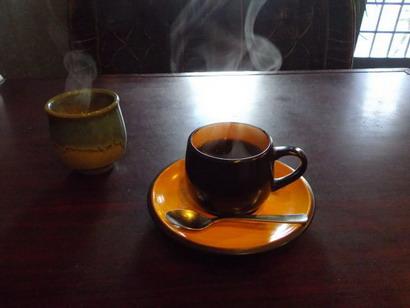 喫茶 四季