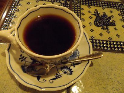 カフェ・ド・ラぺ