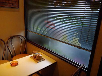 軽食喫茶 ノア