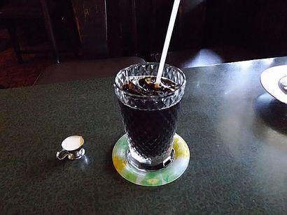 Coffee 浜