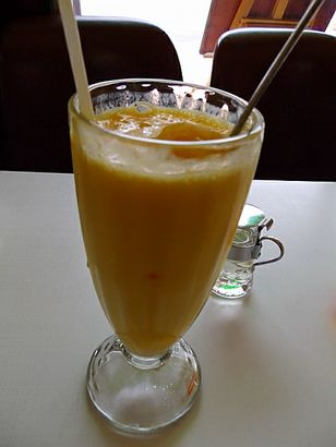 喫茶・軽食 ジャパン
