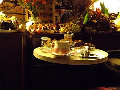 純喫茶 ローレンス