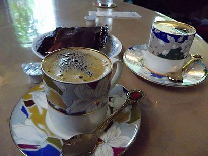 喫茶&スナック 赤いくつ