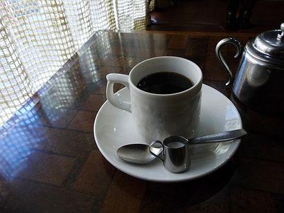 スナック喫茶 白鳥