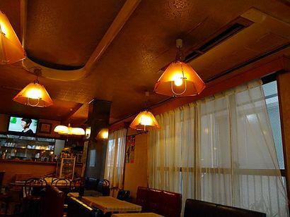 洋食喫茶 フルサト