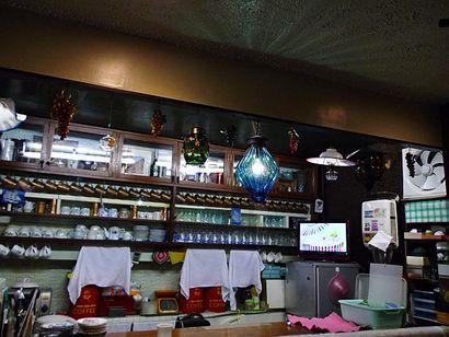 廣田珈琲店