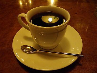 喫茶&食事 レモン