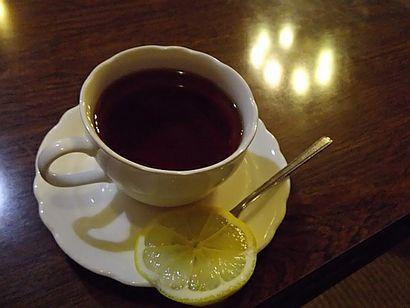 喫茶 マイウェイ