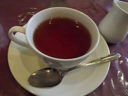 COFFEE カヨ