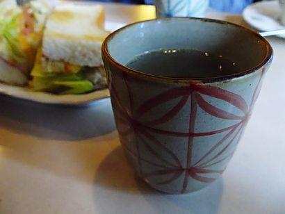 純喫茶 和光