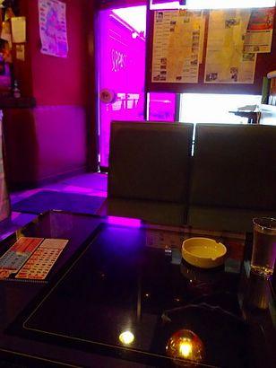 純喫茶 ロン