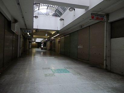 須坂ショッピングセンター2