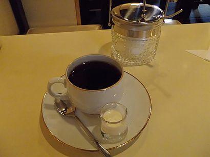 純喫茶 アミーコ