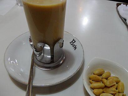 喫茶・軽食 ボン