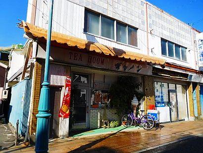 焼津・キャノン1