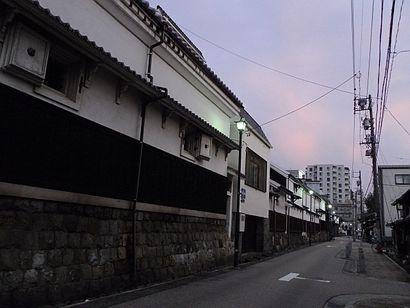 名古屋観光1