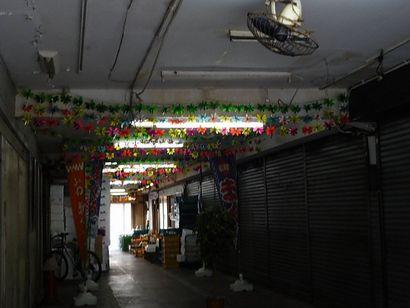 篠崎・掛川ショッピングセンター6