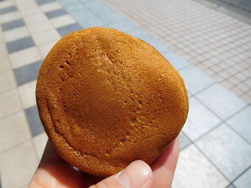 鹿島神宮散策13