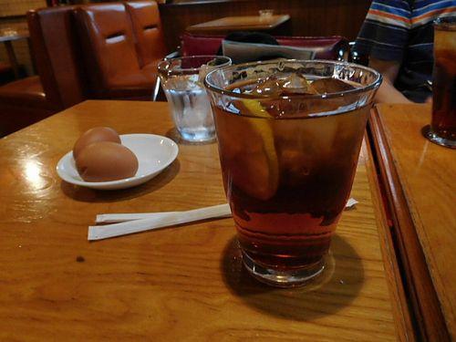 純喫茶ライト8