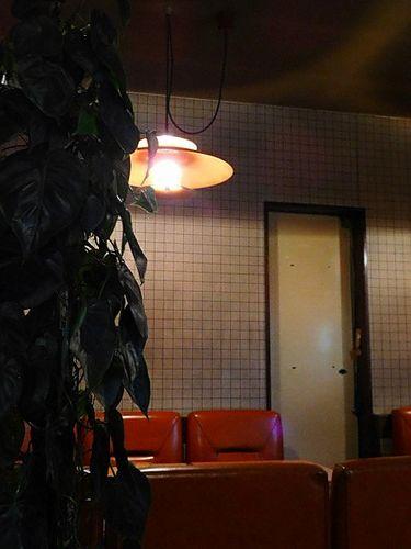 純喫茶ライト7