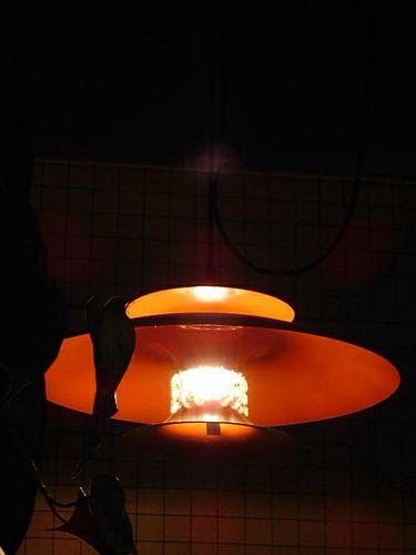 純喫茶ライト5