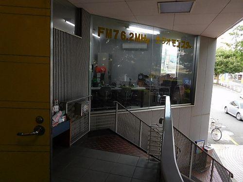 山形・八文字屋本店13
