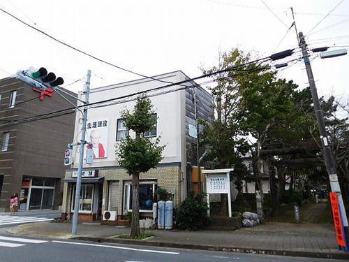 銚子・巴琲2