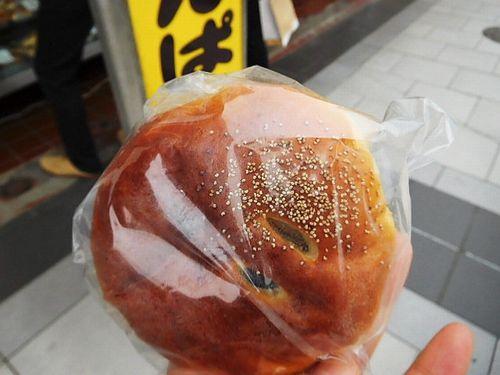 銚子散策4