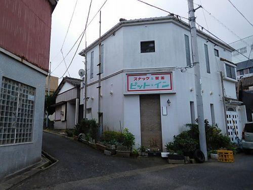 銚子散策15