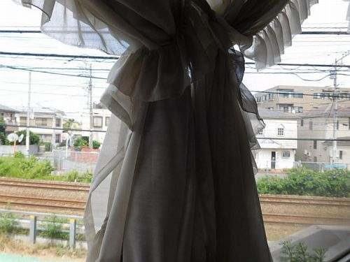 東林間・アマンデン9