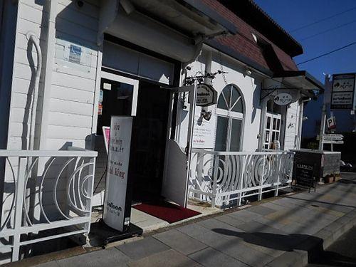石川町・エレーナ2