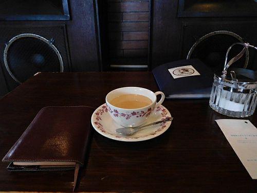野毛・ジャズ喫茶ちぐさと散策7