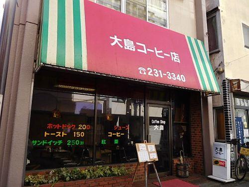 野毛・ジャズ喫茶ちぐさと散策9