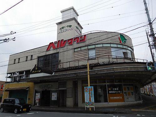 松阪・ミンデン4