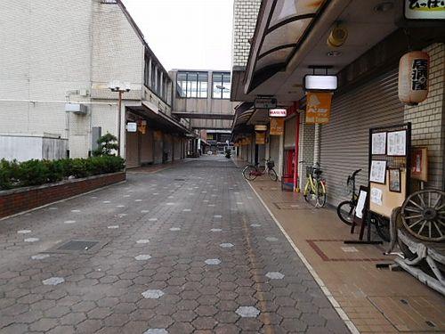 松阪・ミンデン3